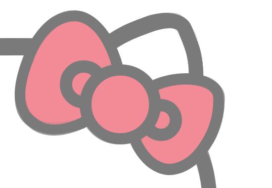 bowknot-step-4